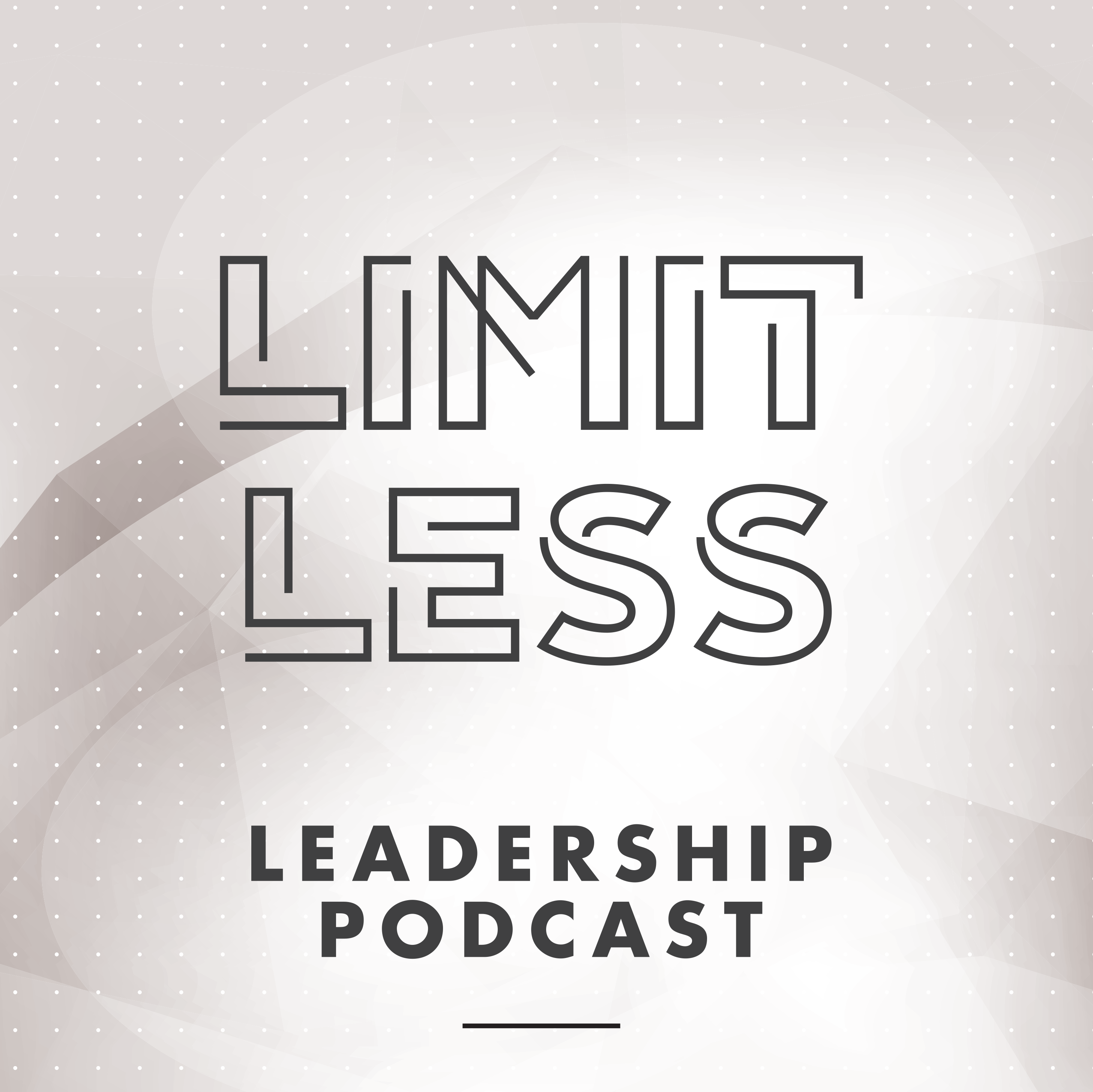 Limitless-Leadership-Podcast