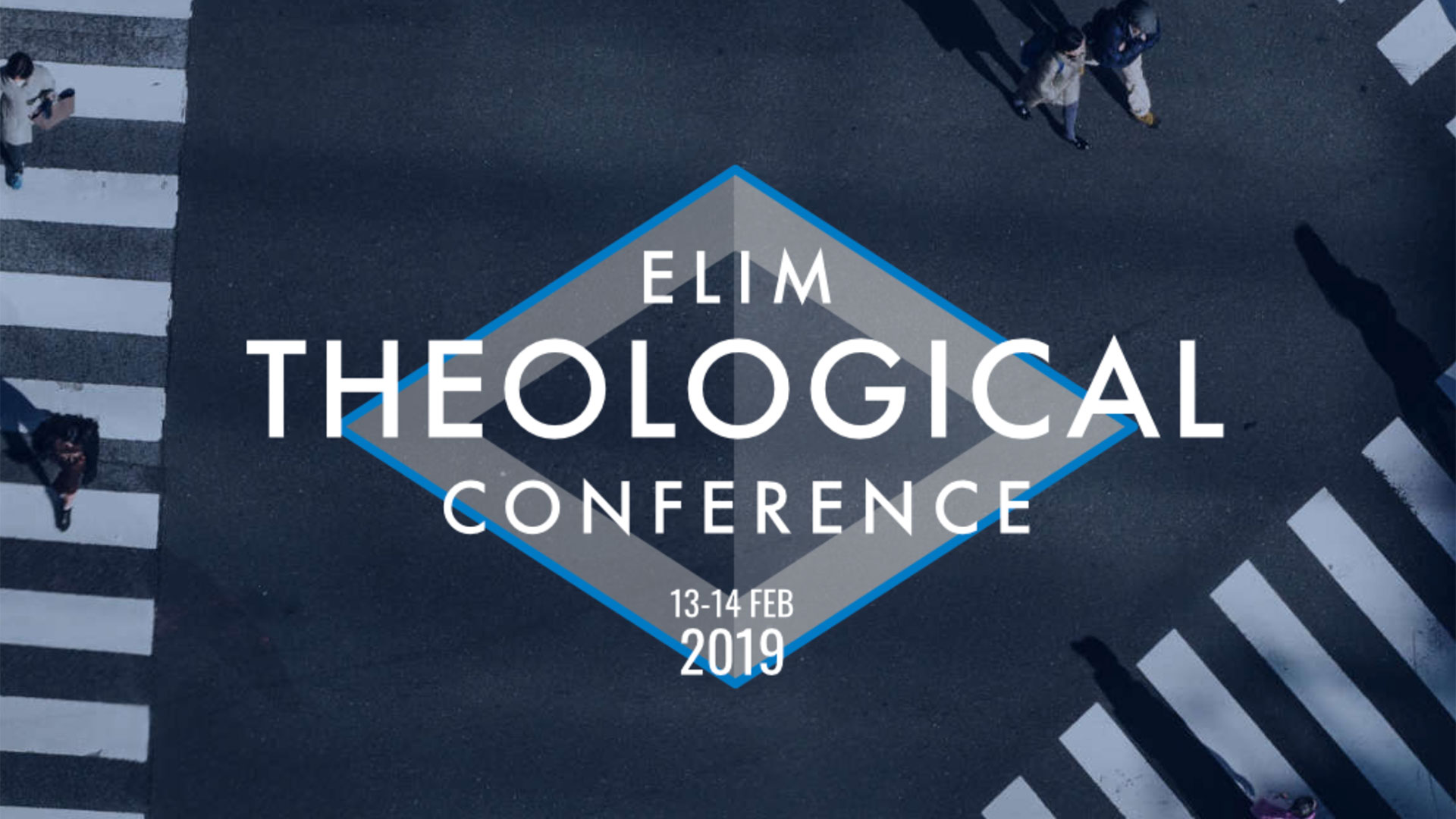 TheologicalConference