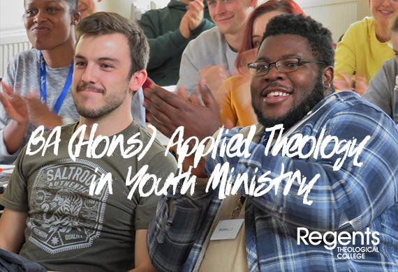 YouthMinistry570